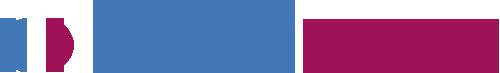 Nextcom – Comunicazione e Media Logo