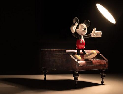 TV – Il dilemma di Disney sullo sport